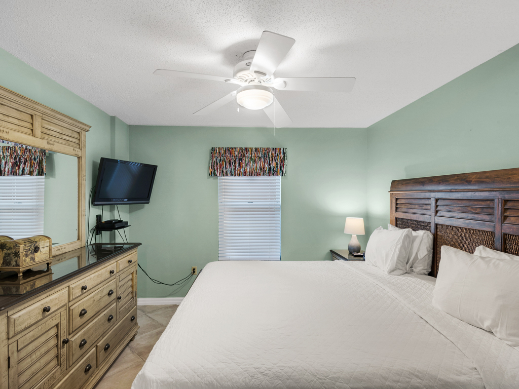 Pelican Beach Resort 0405 Condo rental in Pelican Beach Resort in Destin Florida - #19