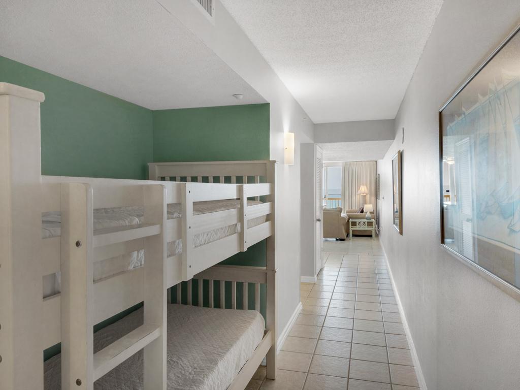 Pelican Beach Resort 0405 Condo rental in Pelican Beach Resort in Destin Florida - #21