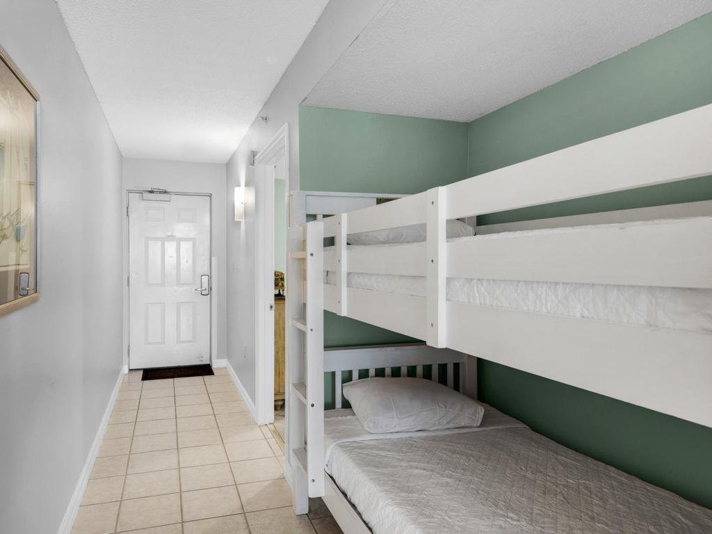 Pelican Beach Resort 0405 Condo rental in Pelican Beach Resort in Destin Florida - #22