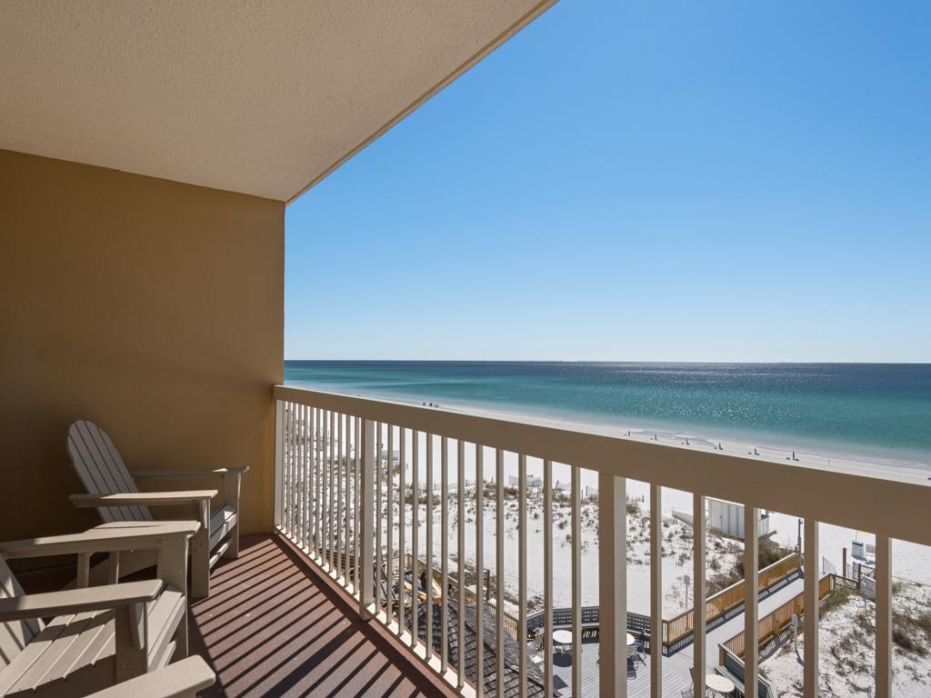 Pelican Beach Resort 0502 Condo rental in Pelican Beach Resort in Destin Florida - #2