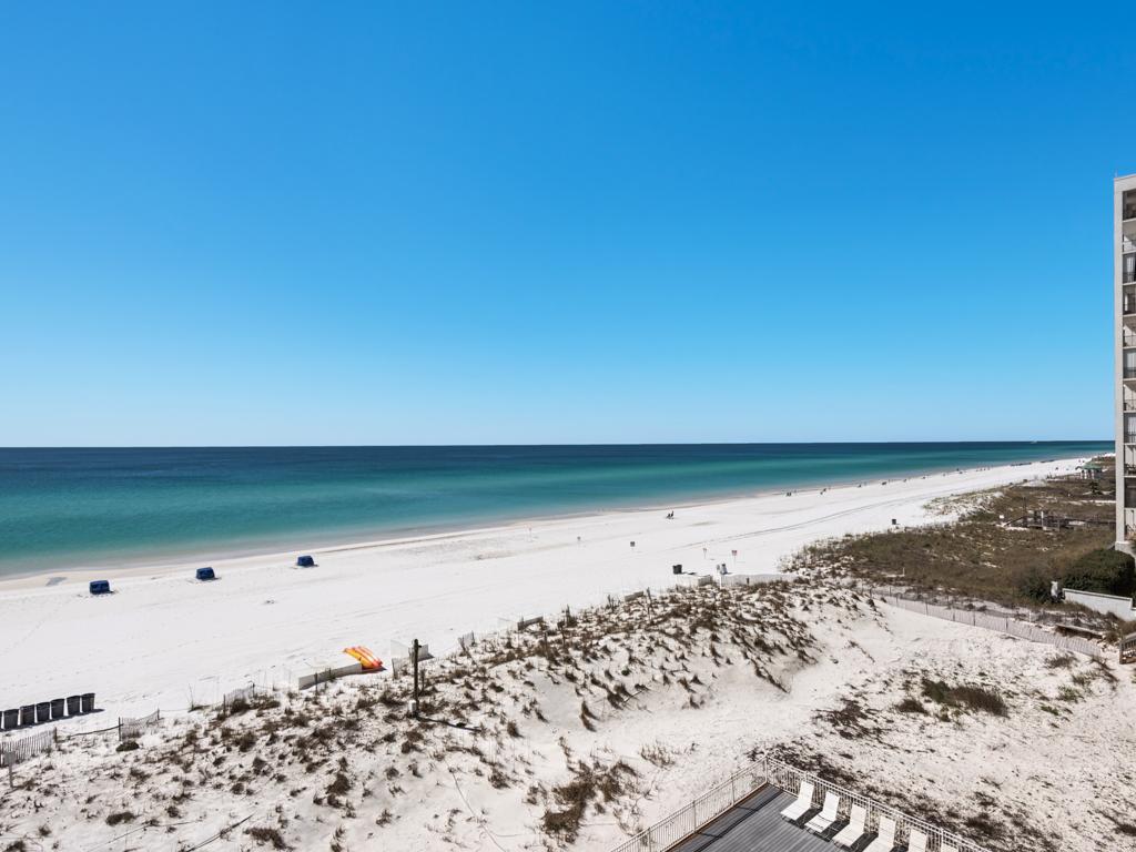 Pelican Beach Resort 0502 Condo rental in Pelican Beach Resort in Destin Florida - #5