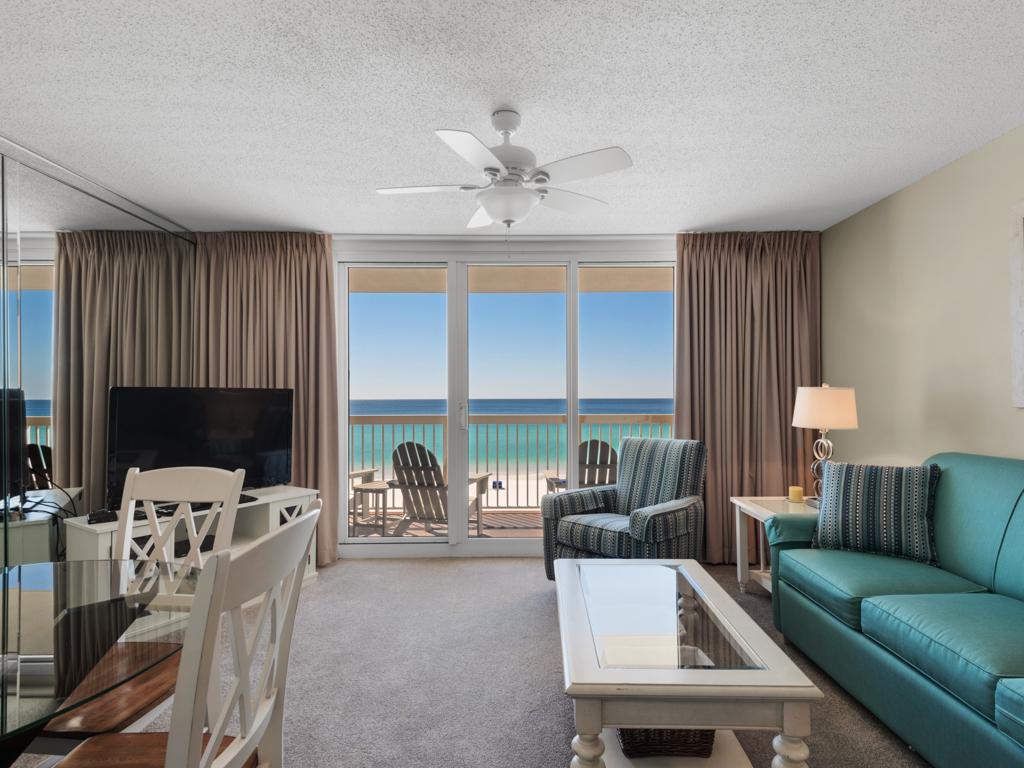 Pelican Beach Resort 0502 Condo rental in Pelican Beach Resort in Destin Florida - #7