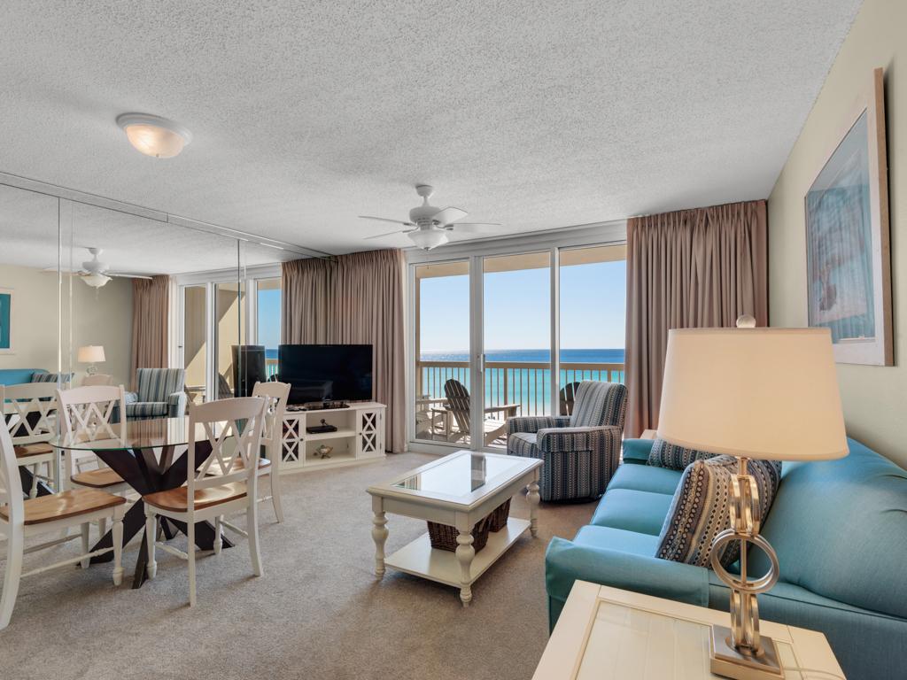 Pelican Beach Resort 0502 Condo rental in Pelican Beach Resort in Destin Florida - #8