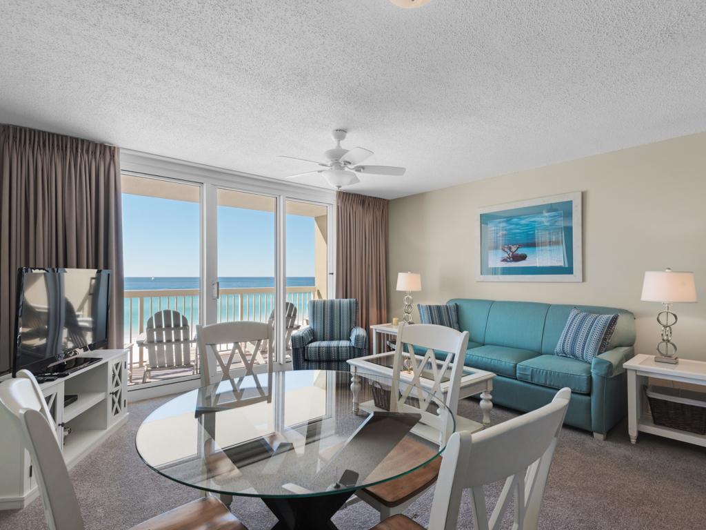 Pelican Beach Resort 0502 Condo rental in Pelican Beach Resort in Destin Florida - #9