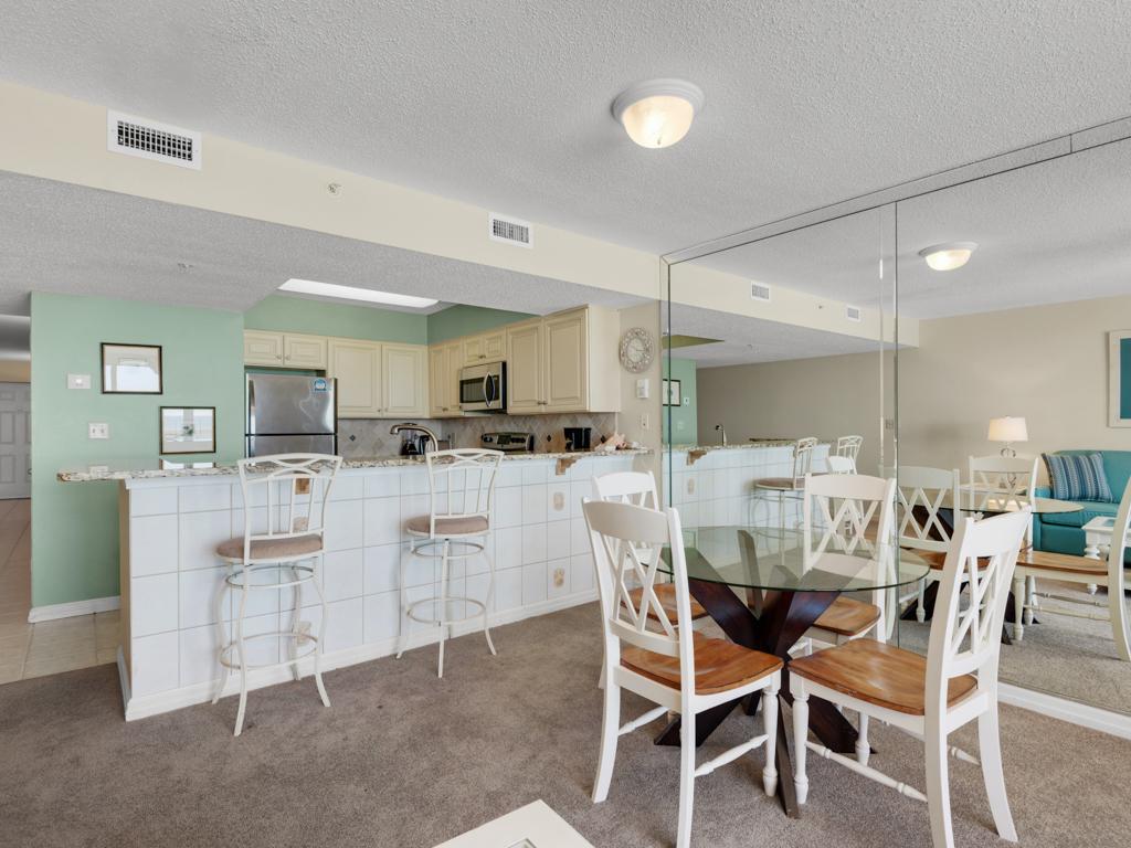 Pelican Beach Resort 0502 Condo rental in Pelican Beach Resort in Destin Florida - #10