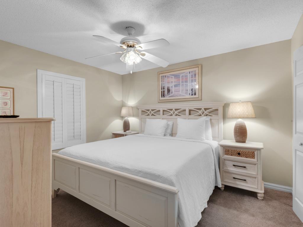 Pelican Beach Resort 0502 Condo rental in Pelican Beach Resort in Destin Florida - #13