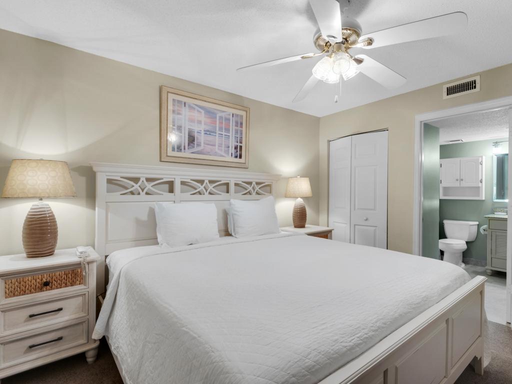 Pelican Beach Resort 0502 Condo rental in Pelican Beach Resort in Destin Florida - #14