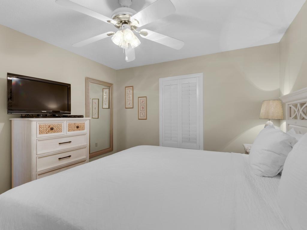 Pelican Beach Resort 0502 Condo rental in Pelican Beach Resort in Destin Florida - #15