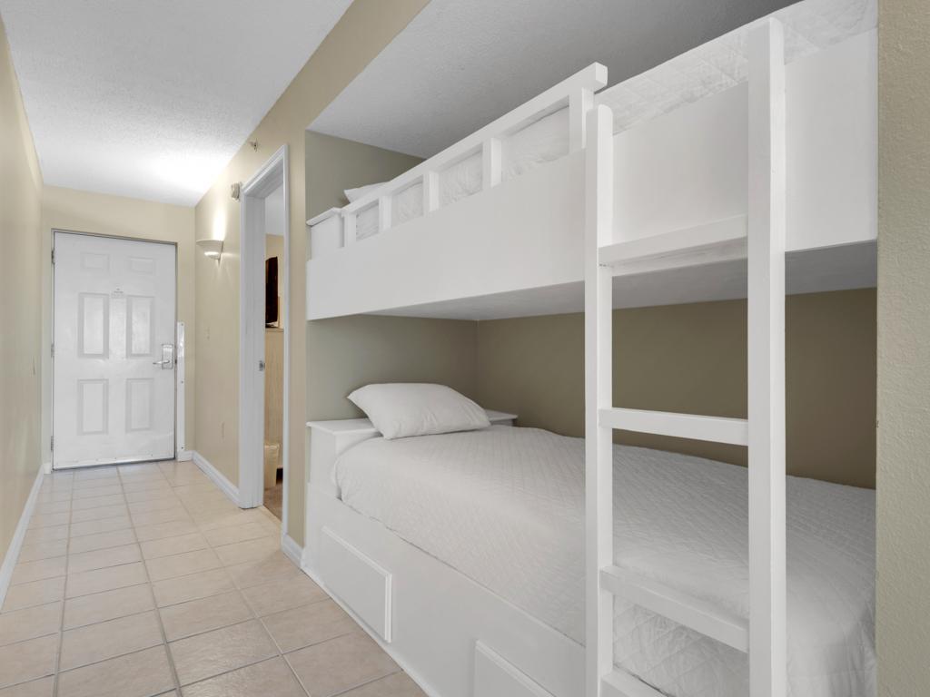 Pelican Beach Resort 0502 Condo rental in Pelican Beach Resort in Destin Florida - #17