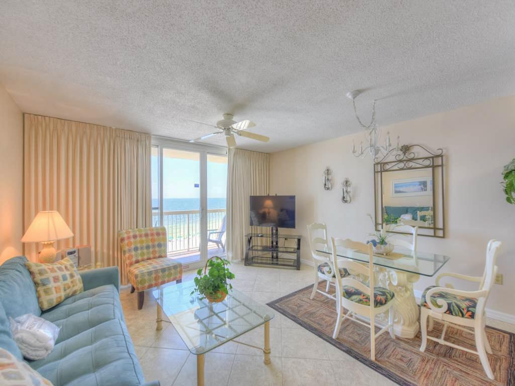Pelican Beach Resort 0504 Condo rental in Pelican Beach Resort in Destin Florida - #1