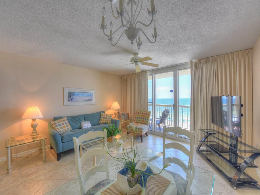 Pelican Beach Resort 0504 Condo rental in Pelican Beach Resort in Destin Florida - #3