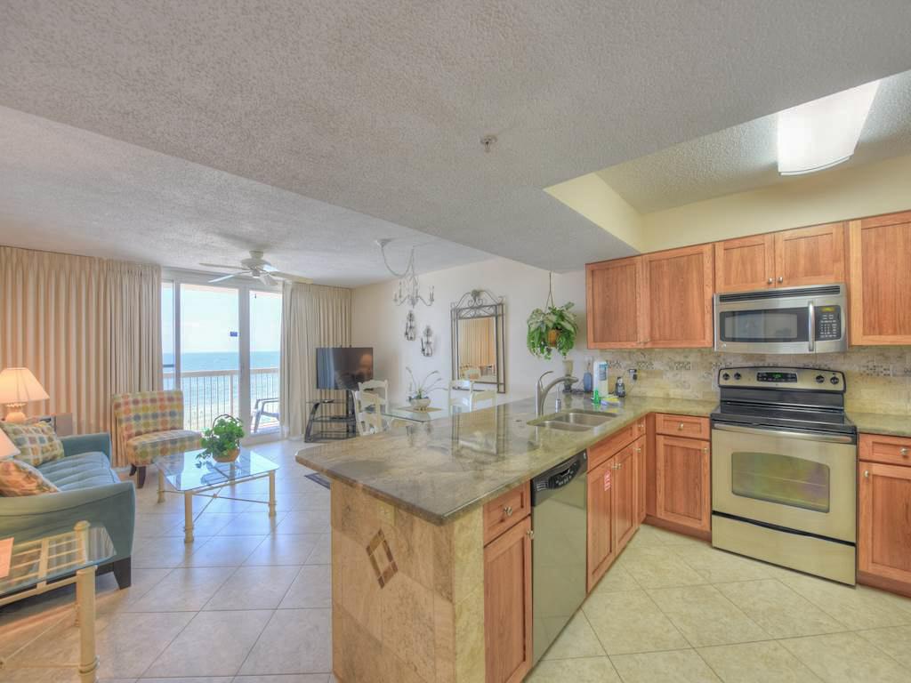 Pelican Beach Resort 0504 Condo rental in Pelican Beach Resort in Destin Florida - #5