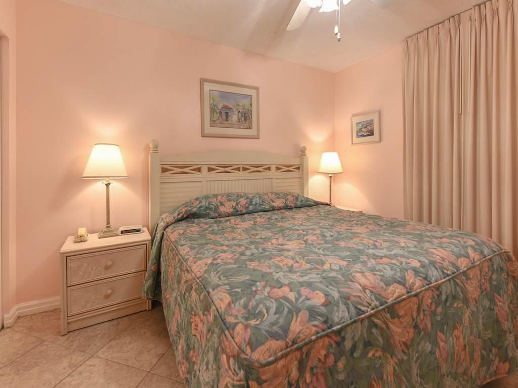 Pelican Beach Resort 0504 Condo rental in Pelican Beach Resort in Destin Florida - #7