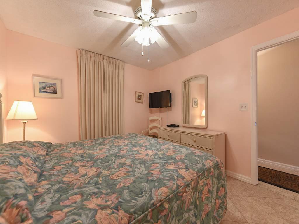 Pelican Beach Resort 0504 Condo rental in Pelican Beach Resort in Destin Florida - #8