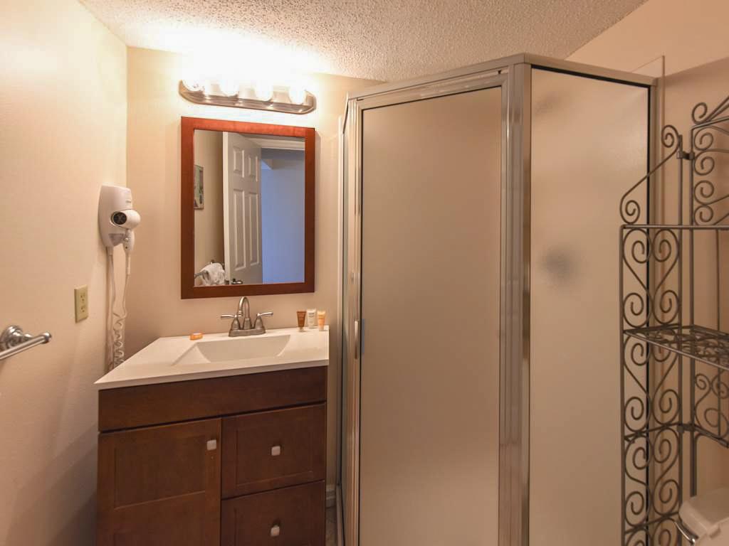 Pelican Beach Resort 0504 Condo rental in Pelican Beach Resort in Destin Florida - #11