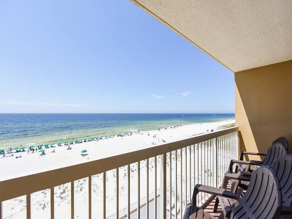 Pelican Beach Resort 0504 Condo rental in Pelican Beach Resort in Destin Florida - #13