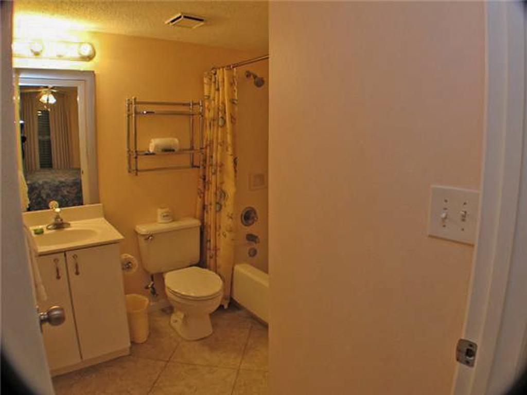 Pelican Beach Resort 0504 Condo rental in Pelican Beach Resort in Destin Florida - #14