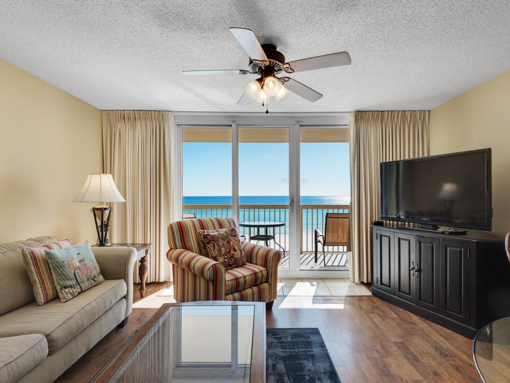 Pelican Beach Resort 0510