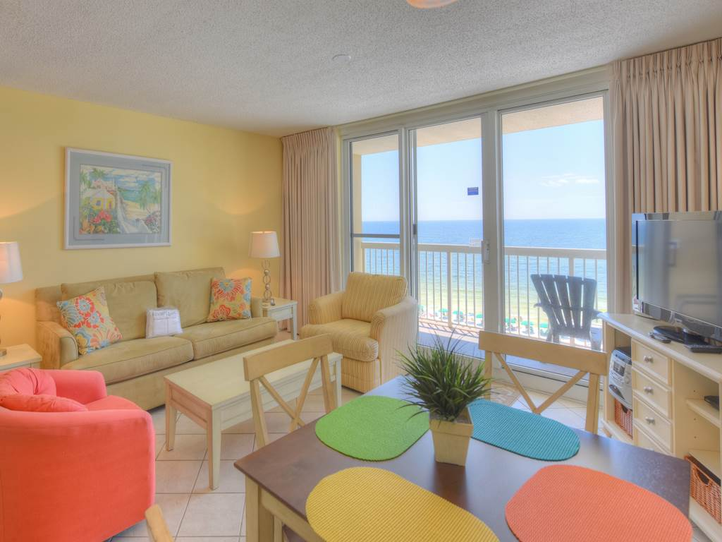 Pelican Beach Resort 0606