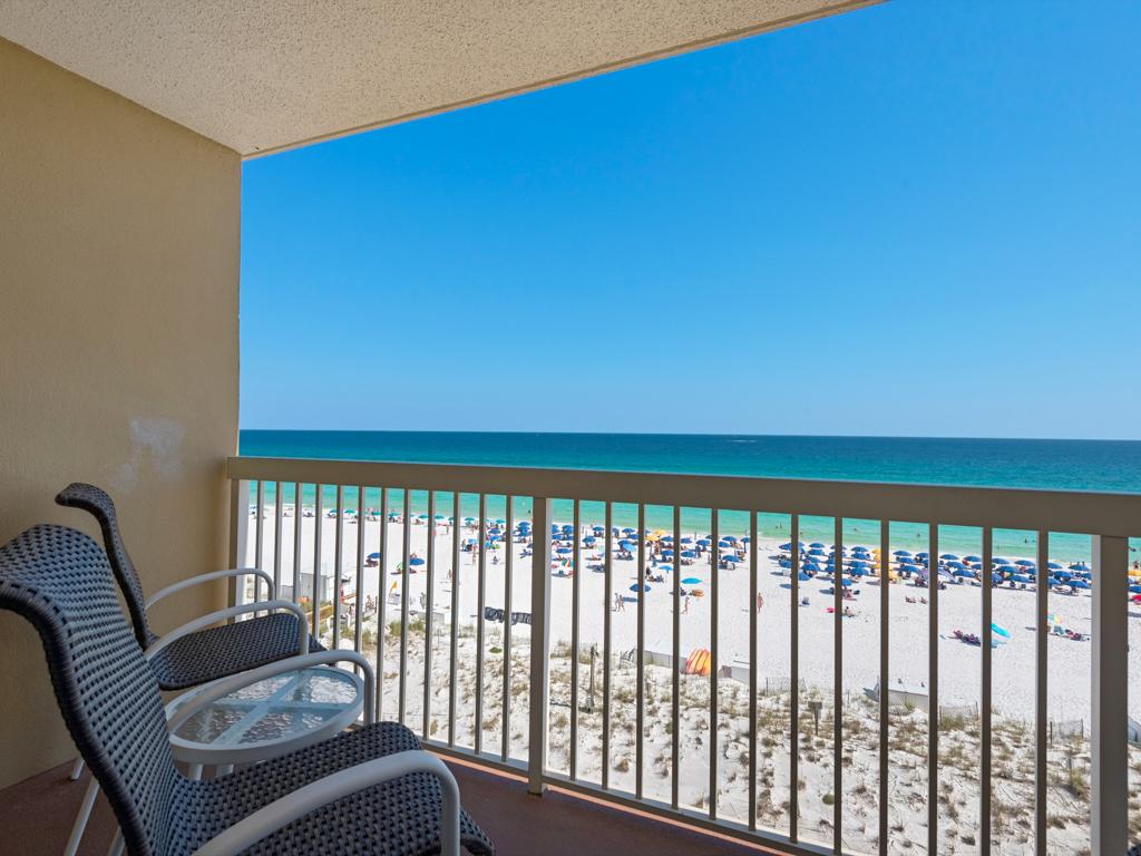 Pelican Beach Resort 0607 Condo rental in Pelican Beach Resort in Destin Florida - #3