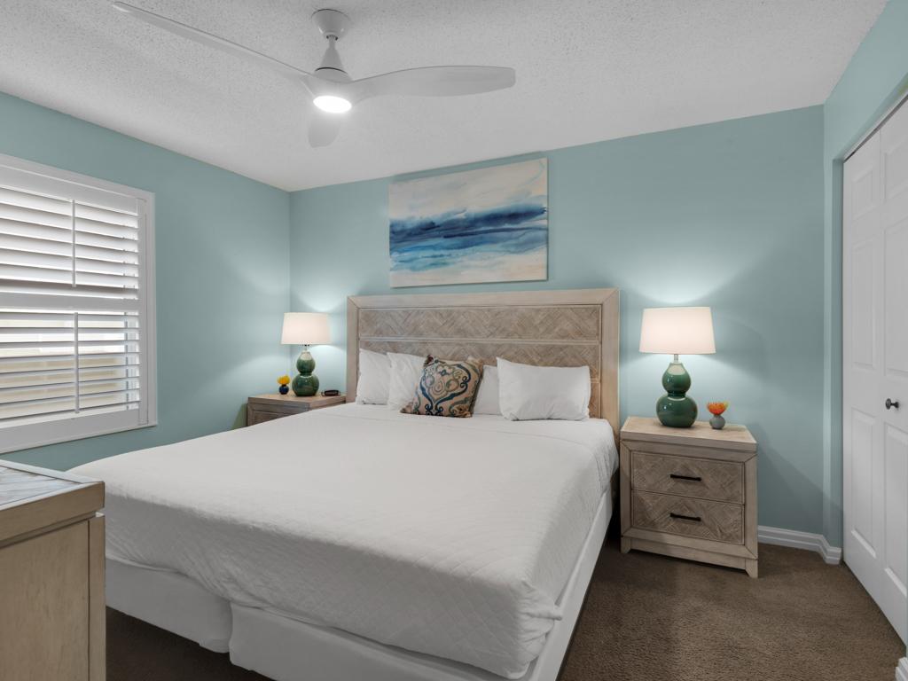 Pelican Beach Resort 0607 Condo rental in Pelican Beach Resort in Destin Florida - #15