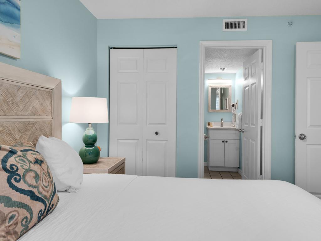 Pelican Beach Resort 0607 Condo rental in Pelican Beach Resort in Destin Florida - #16