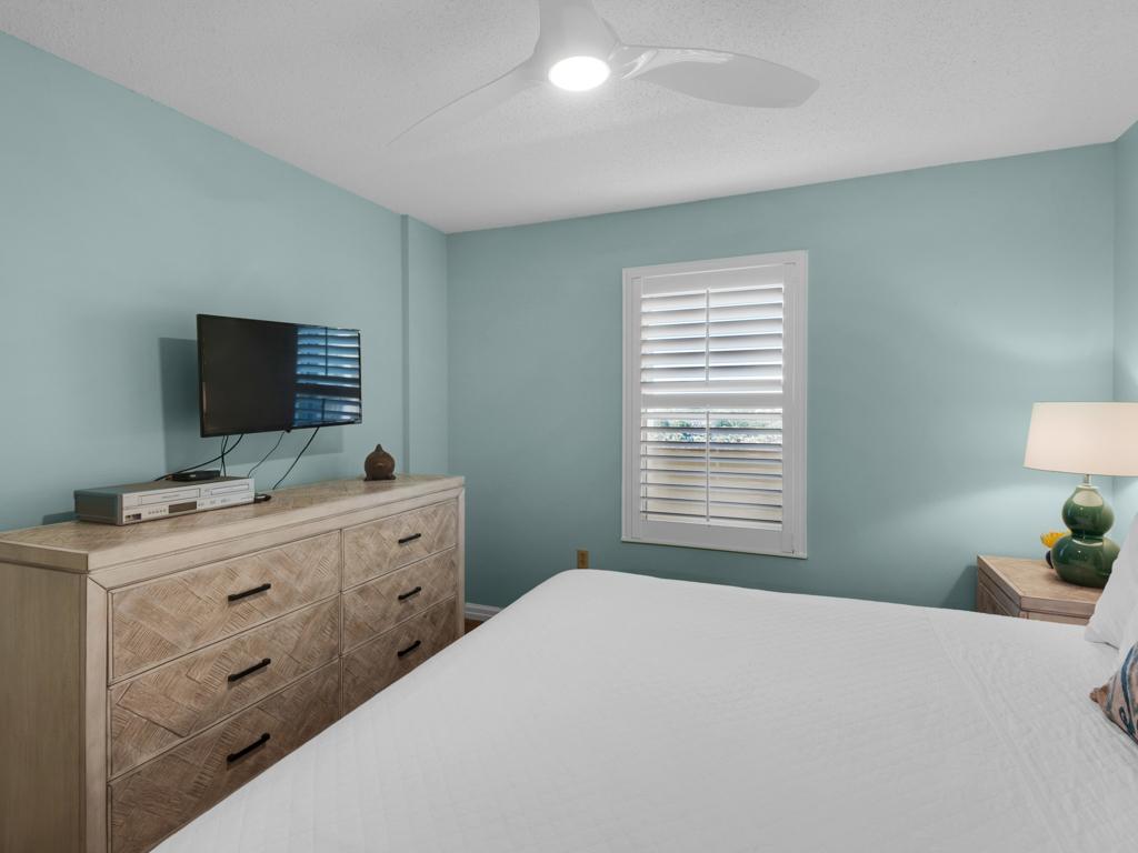 Pelican Beach Resort 0607 Condo rental in Pelican Beach Resort in Destin Florida - #17