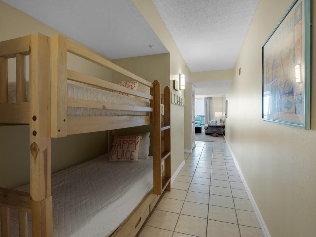 Pelican Beach Resort 0607 Condo rental in Pelican Beach Resort in Destin Florida - #19