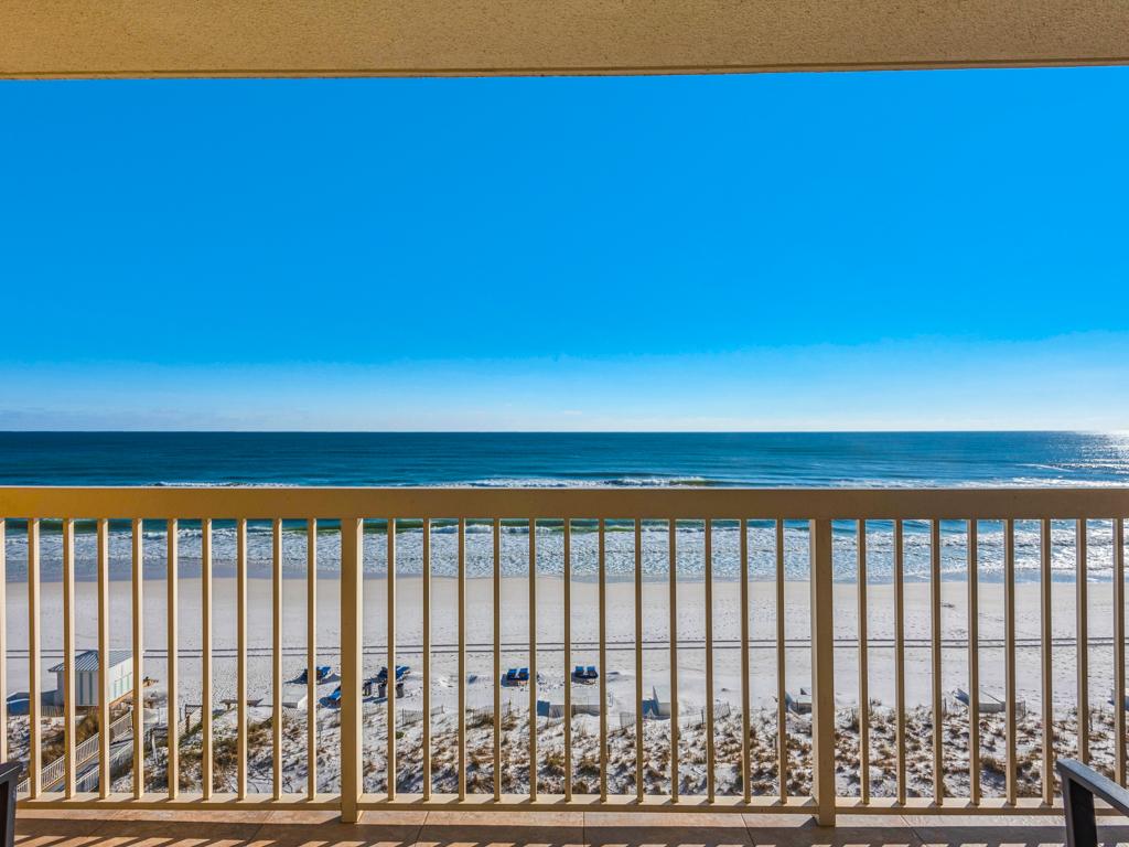 Pelican Beach Resort 0705 Condo rental in Pelican Beach Resort in Destin Florida - #3