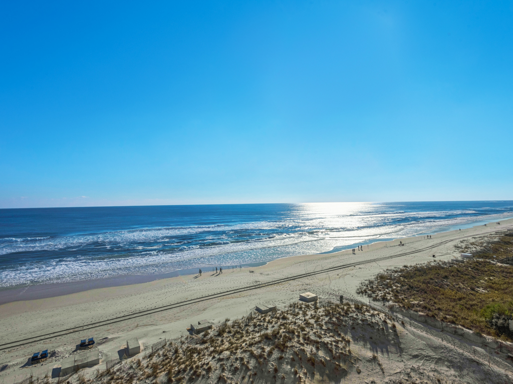 Pelican Beach Resort 0705 Condo rental in Pelican Beach Resort in Destin Florida - #5
