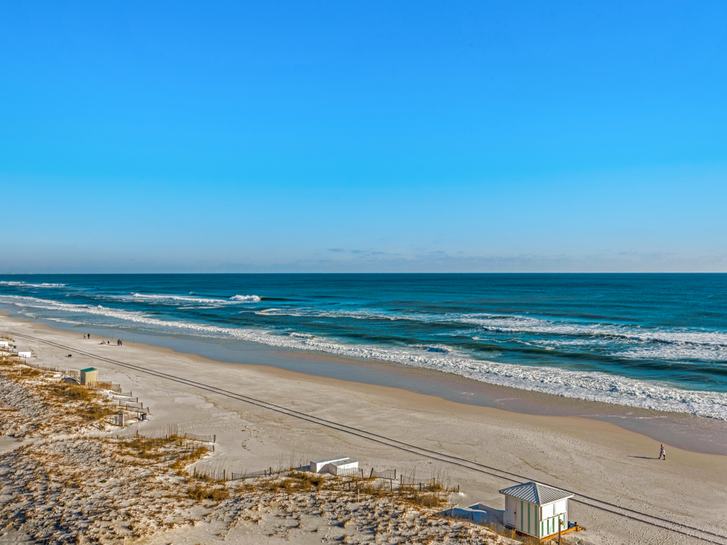Pelican Beach Resort 0705 Condo rental in Pelican Beach Resort in Destin Florida - #6