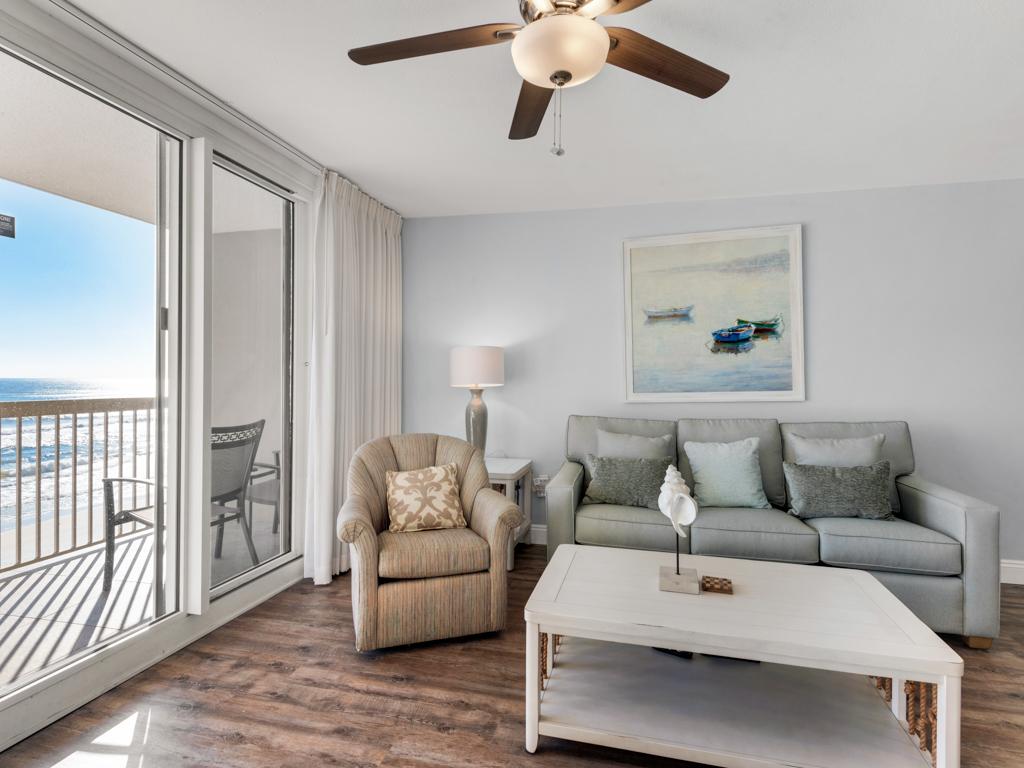 Pelican Beach Resort 0705 Condo rental in Pelican Beach Resort in Destin Florida - #8