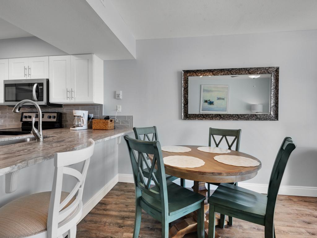 Pelican Beach Resort 0705 Condo rental in Pelican Beach Resort in Destin Florida - #12