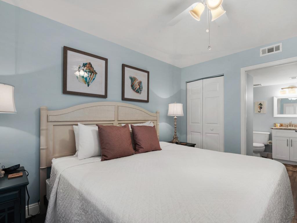 Pelican Beach Resort 0705 Condo rental in Pelican Beach Resort in Destin Florida - #13
