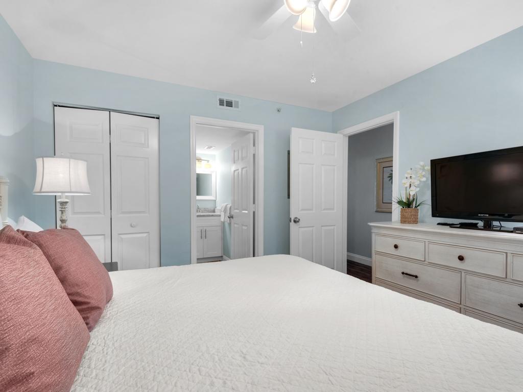 Pelican Beach Resort 0705 Condo rental in Pelican Beach Resort in Destin Florida - #14