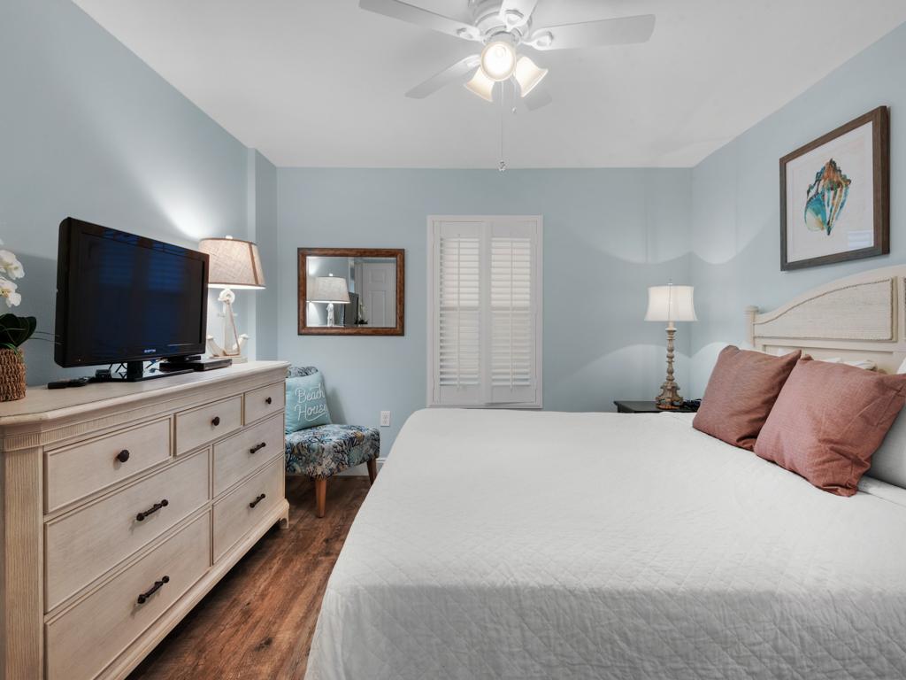 Pelican Beach Resort 0705 Condo rental in Pelican Beach Resort in Destin Florida - #15