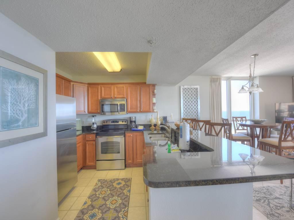 Pelican Beach Resort 0801 Condo rental in Pelican Beach Resort in Destin Florida - #4