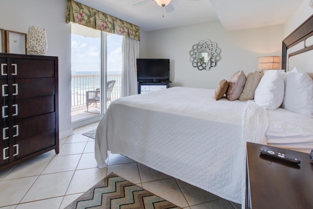 Pelican Beach Resort 0801 Condo rental in Pelican Beach Resort in Destin Florida - #5