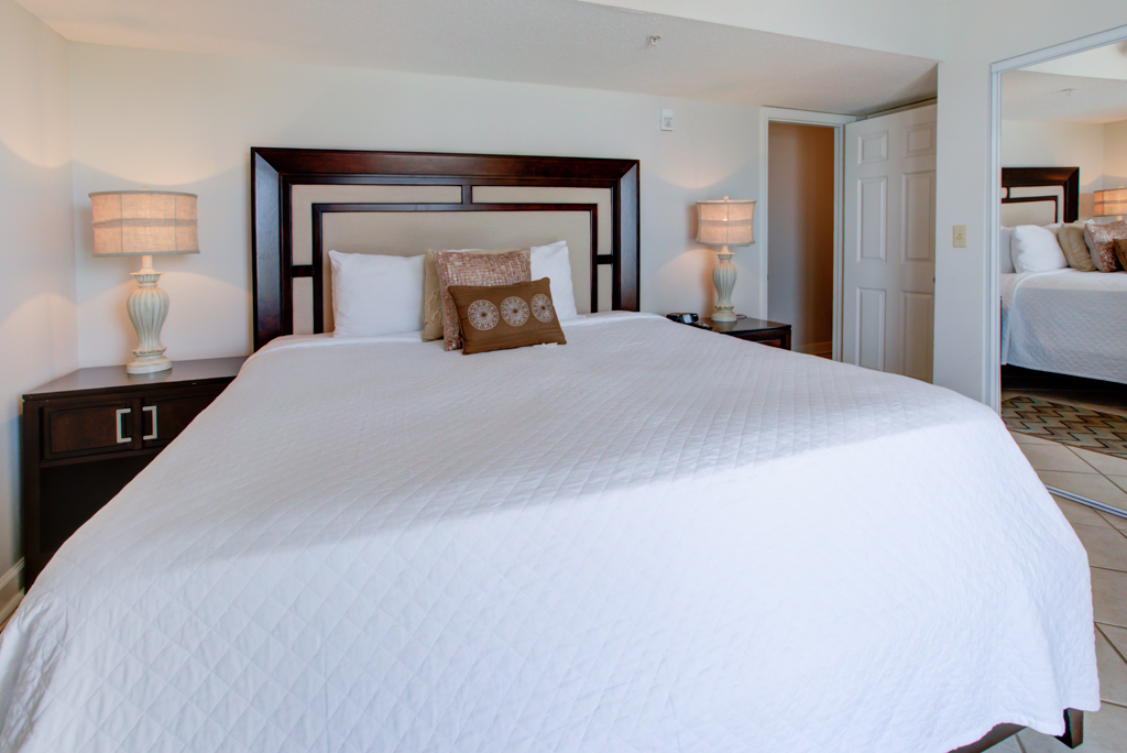 Pelican Beach Resort 0801 Condo rental in Pelican Beach Resort in Destin Florida - #6