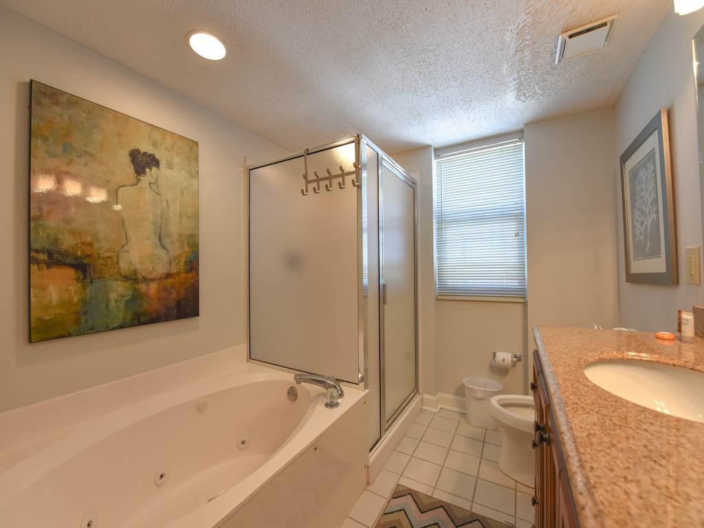 Pelican Beach Resort 0801 Condo rental in Pelican Beach Resort in Destin Florida - #7