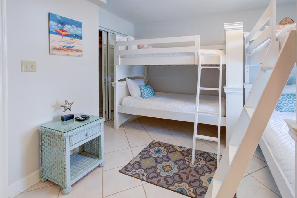 Pelican Beach Resort 0801 Condo rental in Pelican Beach Resort in Destin Florida - #8
