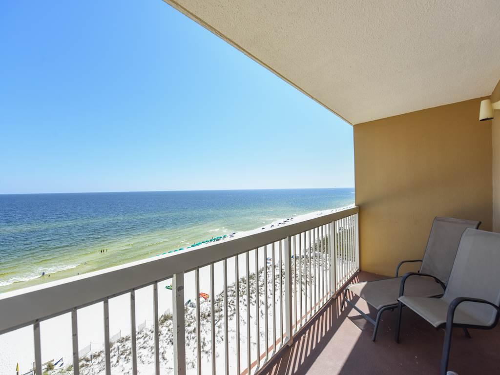 Pelican Beach Resort 0801 Condo rental in Pelican Beach Resort in Destin Florida - #12