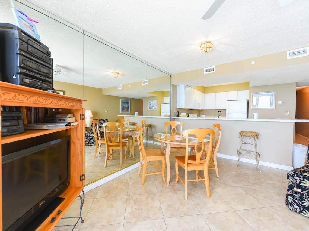 Pelican Beach Resort 0804 Condo rental in Pelican Beach Resort in Destin Florida - #4