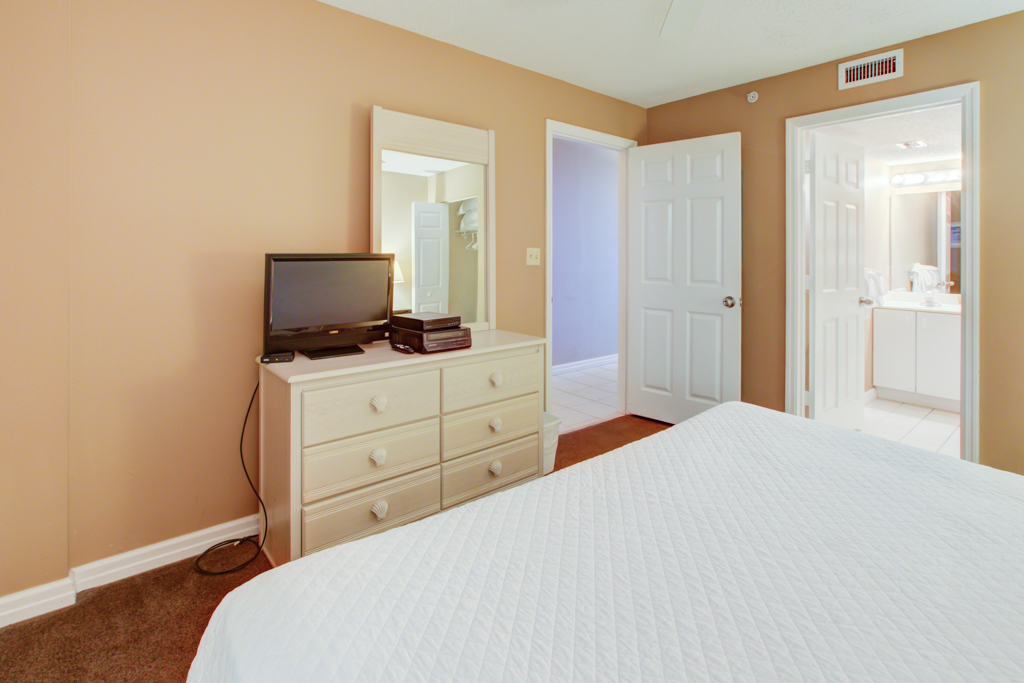 Pelican Beach Resort 0804 Condo rental in Pelican Beach Resort in Destin Florida - #6