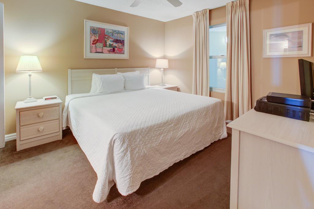 Pelican Beach Resort 0804 Condo rental in Pelican Beach Resort in Destin Florida - #7