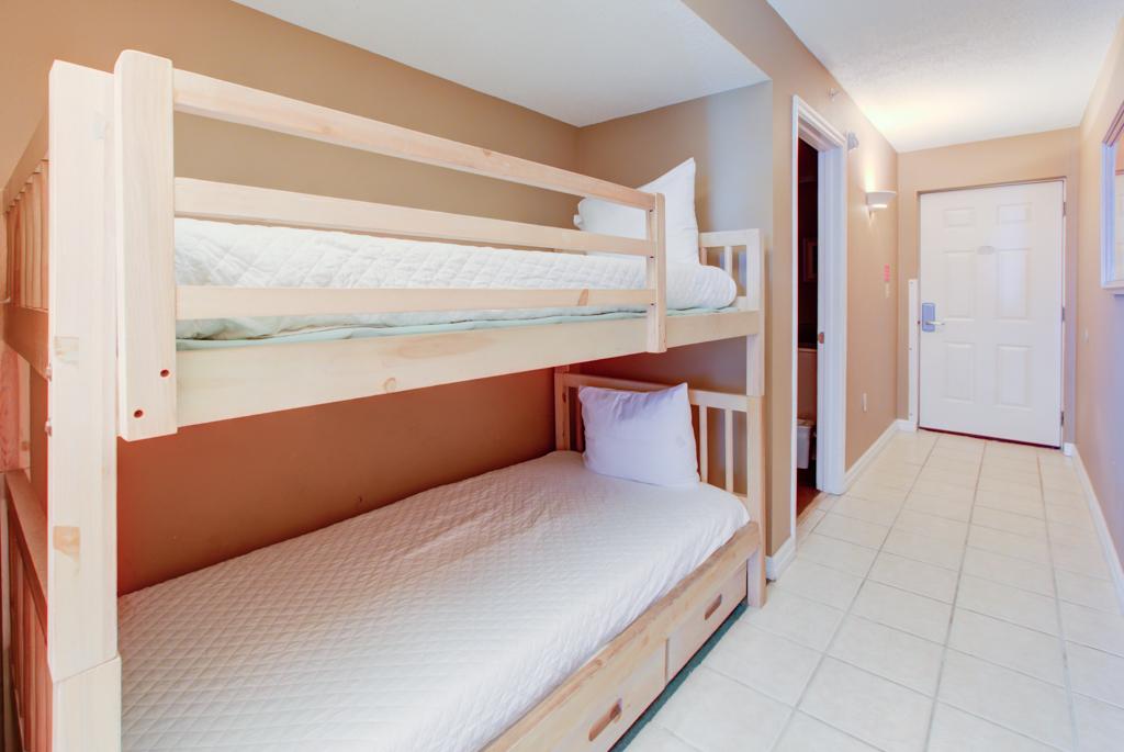 Pelican Beach Resort 0804 Condo rental in Pelican Beach Resort in Destin Florida - #9