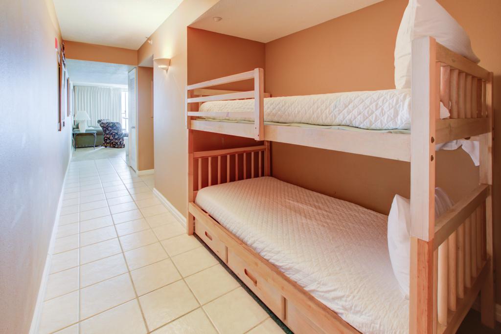 Pelican Beach Resort 0804 Condo rental in Pelican Beach Resort in Destin Florida - #10