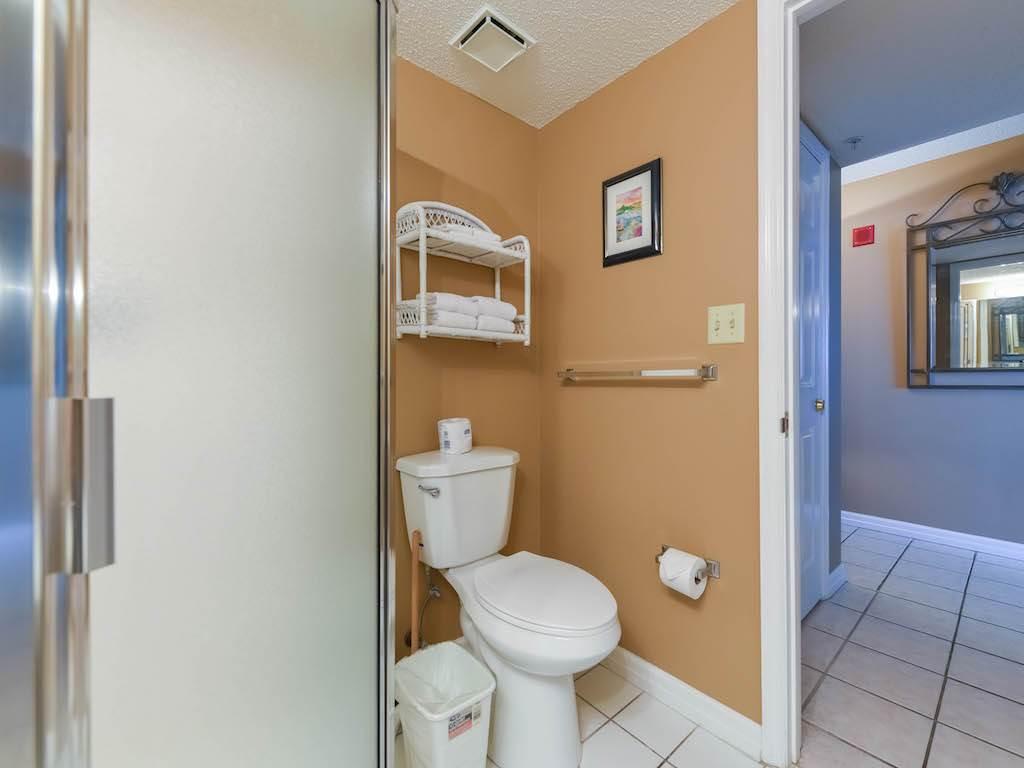 Pelican Beach Resort 0804 Condo rental in Pelican Beach Resort in Destin Florida - #11