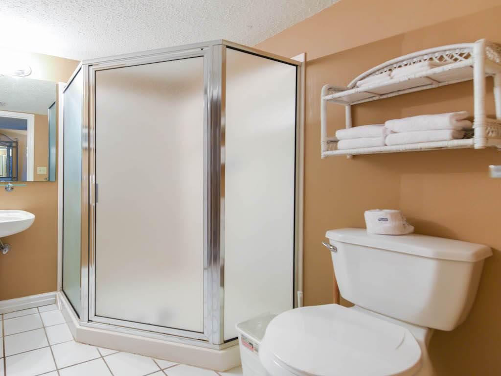 Pelican Beach Resort 0804 Condo rental in Pelican Beach Resort in Destin Florida - #12