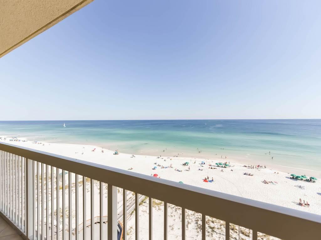 Pelican Beach Resort 0804 Condo rental in Pelican Beach Resort in Destin Florida - #13